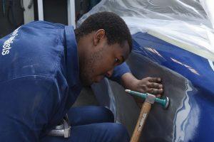 Repair Services 2