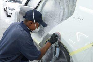 Repair Services 5